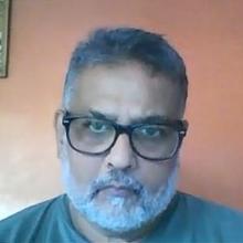 TusharGandhi