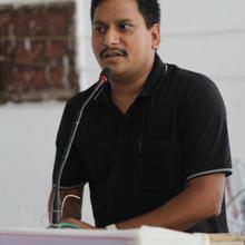 ArunSingh