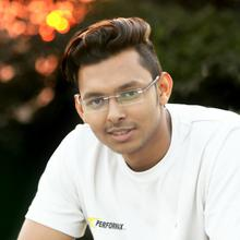 Aditya Kumar - Media and News