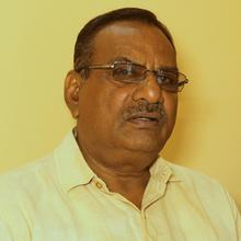 AshokKumar Advocate
