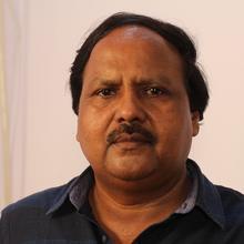 ShivlalThakur