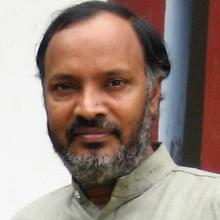 Arun Tiwari - Environment & Forests