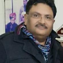 SameerBhati