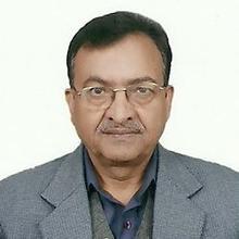 Dharm VeerKapil