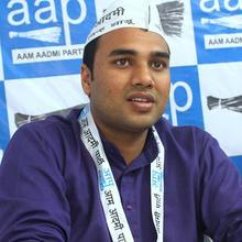 AbhinavMishra