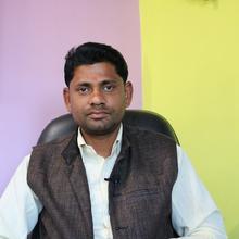 ManishKumar Rathor