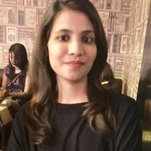 Mrinalini Sharma - Media and News