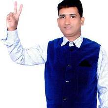 Rajeev RanjanTiwari