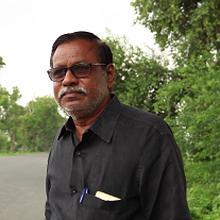 Ram AvtarKatiyar