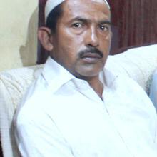 SarfrazSaifi