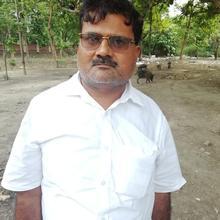 Shailendra ShankarPathak