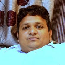SumitAgrawal