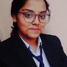 Tanu chaturvedi - Media and News