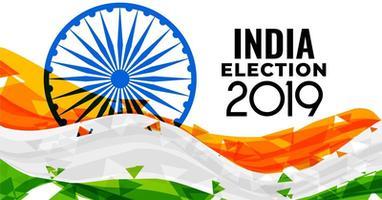 मोदी जी २.० और भारतीय राजनेता के लिए कुछ समझने योग्य बातें .