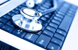 स्वास्थ्य व्यवस्था , गाजियाबाद - जारी एक रिसर्च