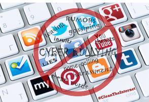 इंटरनेट और सोशल मीडिया का दुरुपयोग, समाज को नैतिक पतन की और ले जा रहा है, टेक कंपनियों को ज़िम्मेदार और साइबर कानून को मजबूत किए जाने की जरुरत – रिपोर्ट