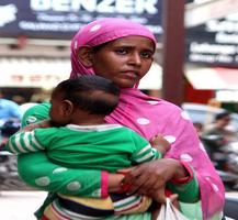 वर्तमान भारत में महिला सशक्तिकरण: एक खोज, एक पहल