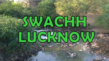 Swachh Bharat (Clean India) and Swachh Lucknow (Uttar Pradesh)- How To Avert Dengue chikungunya and Serial Epidemic