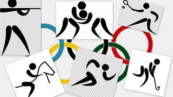 Sports Culture in India, Olympics and Beyond - A Research