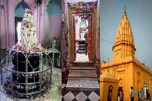 संक्षिप्त परिचय –  सरयू और घाघरा जैसी पवित्र नदियों के किनारे बसा गोंडा जिला उत्तर- प्रदेश के प्रमुख