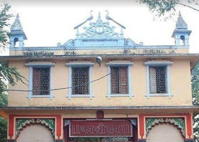 _लहरतारा वार्ड, वाराणसी की दशाश्वमेध जोन एवं सिगरा सबजोन का प्रमुख भूभाग है. भारत के प्रमुख संत कबीर