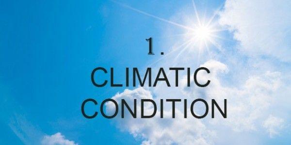 अक्टूबर स्वास्थ्य विशेषांक – बदलते मौसम के साथ बनाए तालमेल, रहें सजग..रहें स्वस्थ-