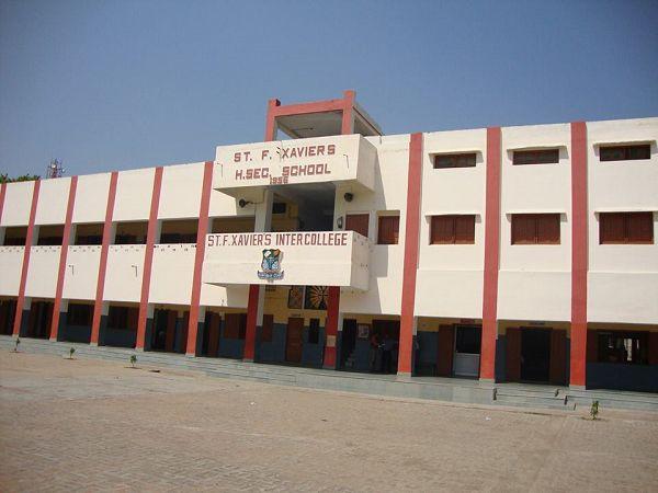 _वार्ड 37, अशोक नगर कानपुर जिले के पूर्वी हिस्से के अंतर्गत आने वाला प्रमुख व्यवसायिक भूभाग है, जो क