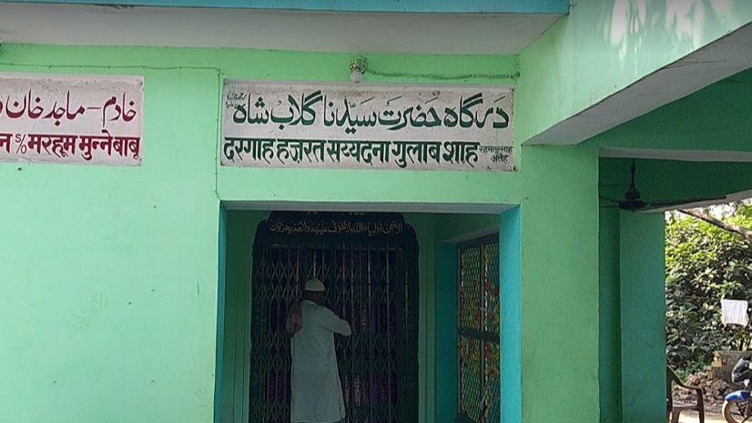 _गत वर्ष छोटी दीपावली के दिन उत्तर प्रदेश के मुख्यमंत्री योगी आदित्यनाथ ने फैजाबाद का नाम बदल कर अयो