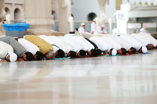 शिव प्रताप सिंह पवार -भाईचारे और एकता की मिसाल  ईद-उल-फितर  ईद-उल-फितर की सभी देशवासियों को दिली मुब