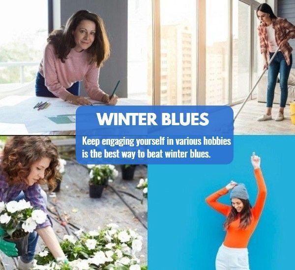 दिसम्बर स्वास्थ्य विशेषांक - ठिठुराती ठंड में रखे स्वास्थ्य का ख्याल, बेहतर आहार-विहार से सर्दियों म