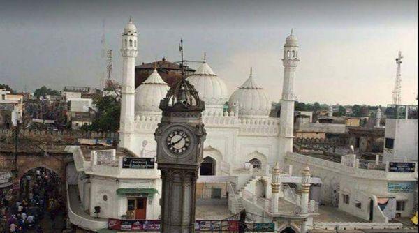 _अयोध्या...एक ऐसी नगरी जहाँ स्वयं प्रभु श्री राम ने जन्म लिया, उसके महत्व को वेदों-वेदान्तों और पुरा