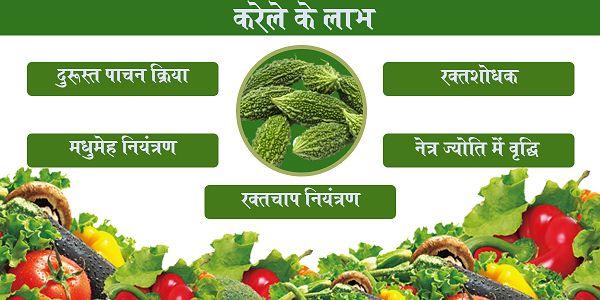 मई स्वास्थ्य विशेषांक – तीक्ष्ण गर्मियों में भी पाएं अनमोल स्वास्थ्य..बढ़ाएं एक कदम प्रकृति की ओर-