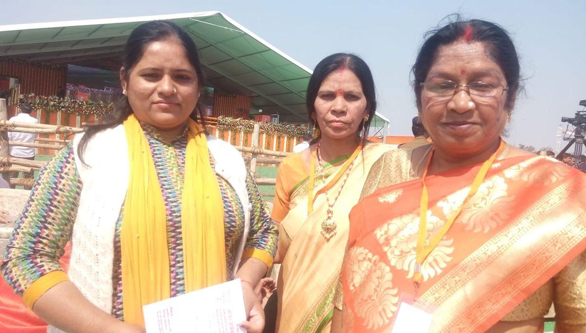_वार्ड 4, ग्वालटोली कानपुर जिले के अंतर्गत आने वाला एक मिश्रित आबादी वाला क्षेत्र है. जिसमें पूर्व प