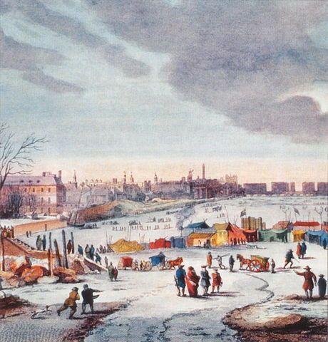 जब यूरोप अपने पुनर्जागरण के प्रारंभिक समय में था, अमेरिका के साम्राज्य में लगभग 60 मिलियन से अधिक की