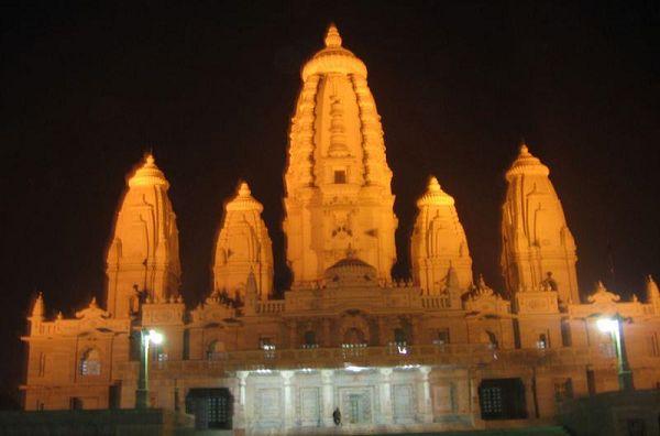 _वार्ड 64, सर्वोदय नगर कानपुर जिले के अंतर्गत आने वाले पॉश इलाकों में से एक है, जो कानपुर नगर निगम क