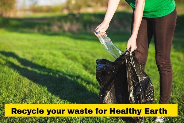 पर्यावरण दिवस विशेष - पर्यावरणीय समृद्धि के संकल्प सूत्र-