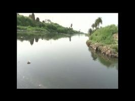 पूर्वी काली नदी : संरक्षण  एवं परियोजनाएं