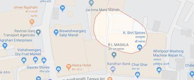 Katuapura, Ward 51 (Varanasi)