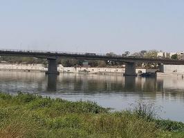 Sabarmati river condition is disastrous – Joint report of Paryavaran suraksha samiti and Gujrat pollution control board declares Sabarmati's riverfront dark side