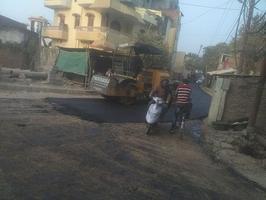 Pandeypur, Ward 16 (Varanasi)