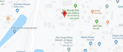 Ward 2,  Loko Chittupur (Varanasi)