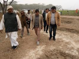 मेरठ में जागरूक होते किसान – पराली जलाना छोड़, जैविक खाद निर्माण की ओर कर रहे पहल