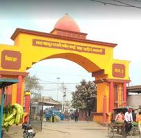 Pahadiya, Ward 26 (Varanasi)