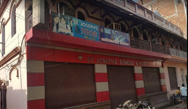 _कोतवाली जोन एवं सबजोन के अंतर्गत आने वाला दारानगर वार्ड वाराणसी नगर निगम द्वारा संचालित वार्ड है. म