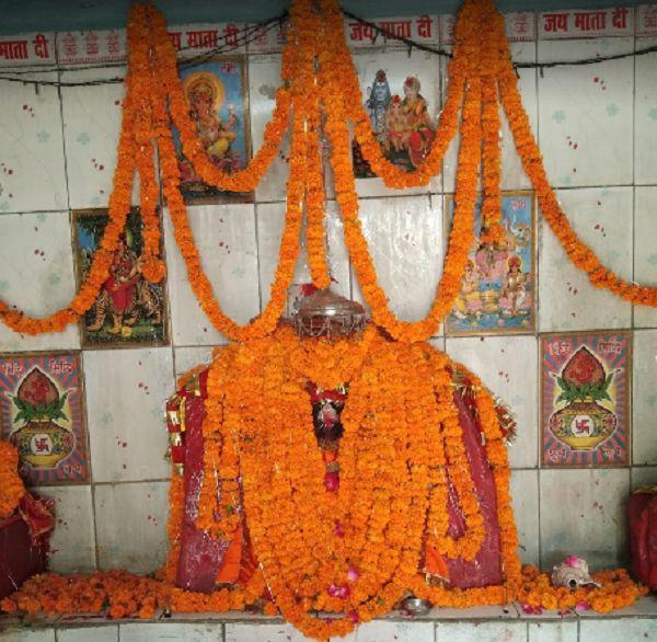 _प्रयागराज को ऋषि-मुनियों ने प्रमुख तीर्थस्थल माना है. वैदिक काल से लेकर वर्तमान समय में भी कार्तिक