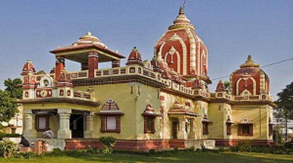 _मोक्षदायिनी अयोध्या नगरी पौराणिक समय में कौशल राज्य की राजधानी एवं प्रसिद्ध महाकाव्य रामायण की पृष्