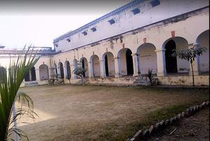 Azad Square Ward-27 (Prayagraj)