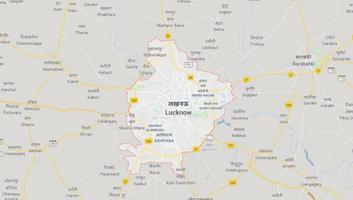 Mashak ganj, Ward-102, (Lucknow)