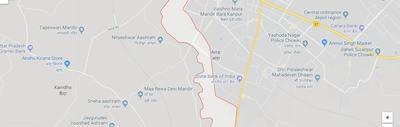 Bingawan, Ward  87 (Kanpur)
