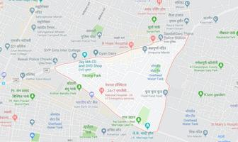 Ayodhyadas, Ward-106, (Lucknow)